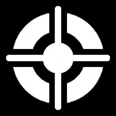 007-target